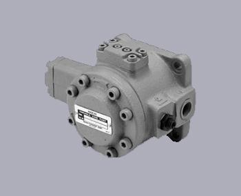 不二越 VDR22系列 变量叶片泵